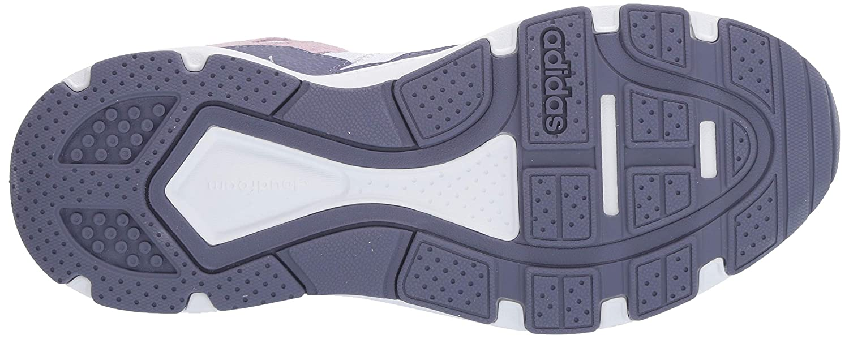 adidas Womens Chaos Sneaker