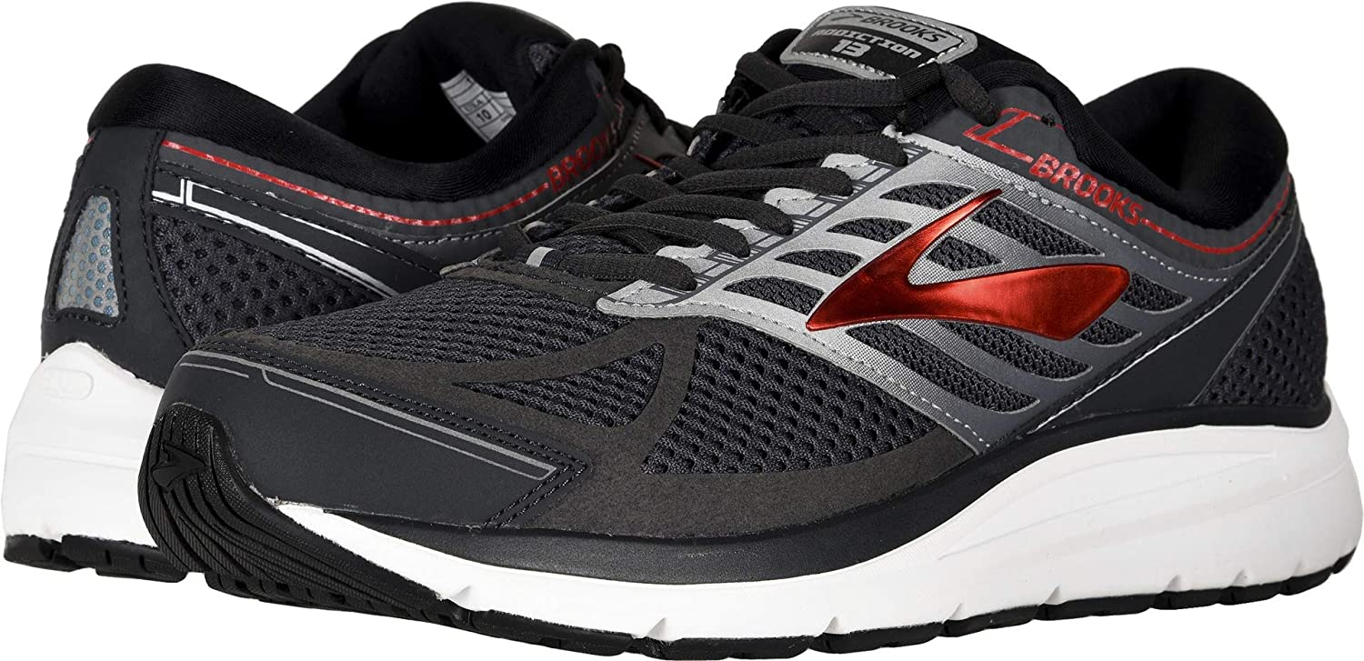 Brooks Men s Addiction 13