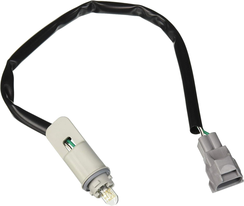Toyota 81125-21130 Headlamp Cord