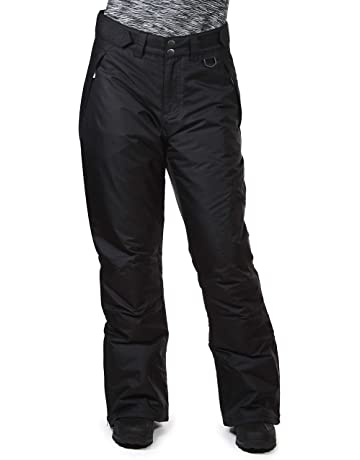 7195ac1166 Women s Outdoor Recreation Insulated Pants