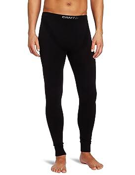Craft - Chaqueta térmica de CK Lana Under Pantalones, Hombre ...
