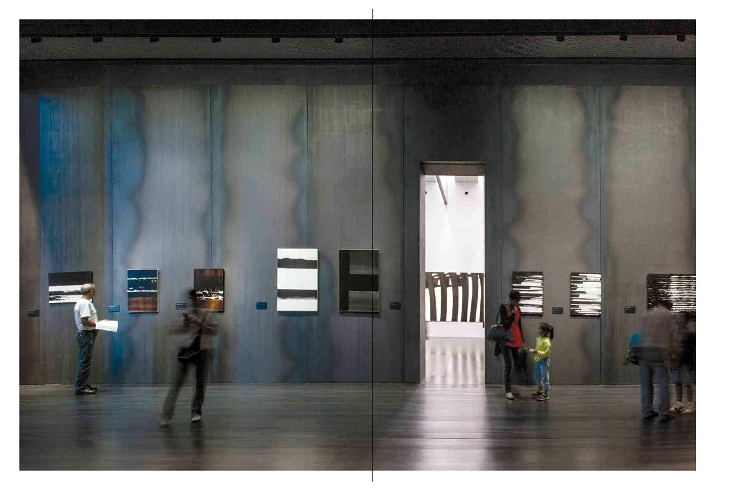 RCR Arquitectes - Geography Of Dreams: Amazon.es: Libros en idiomas extranjeros