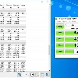 Amazon Western Digital Ssd 1gb Wd Green 2 5インチ 内蔵ssd Wds1g2g0a Ec 国内正規代理店品 Westerndigital パソコン 周辺機器 通販