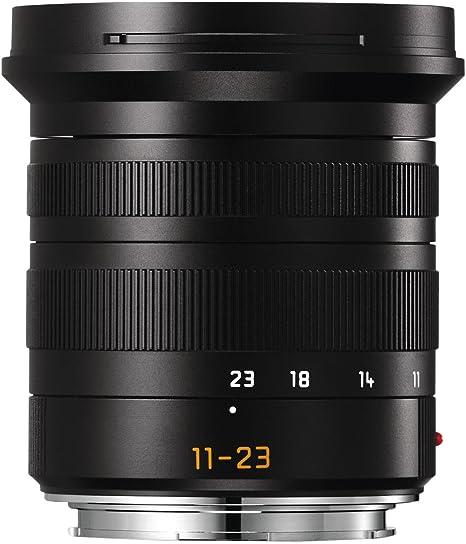 Leica Lens Hood for Super-Vario-Elmar T 11-23mm f//3.5-4.5 Lens