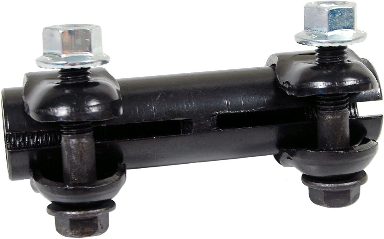 Auto Extra Mevotech MES319S Tie Rod End Adjusting Sleeve