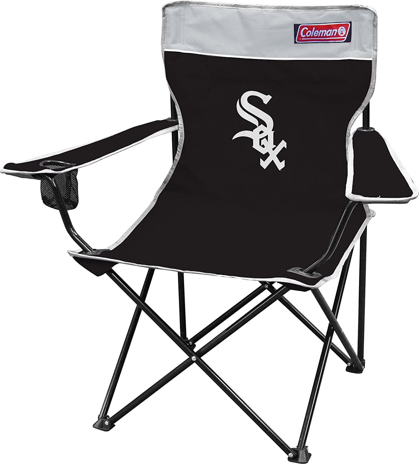 Amazon MLB Arizona Diamondbacks Broadband Quad Chair