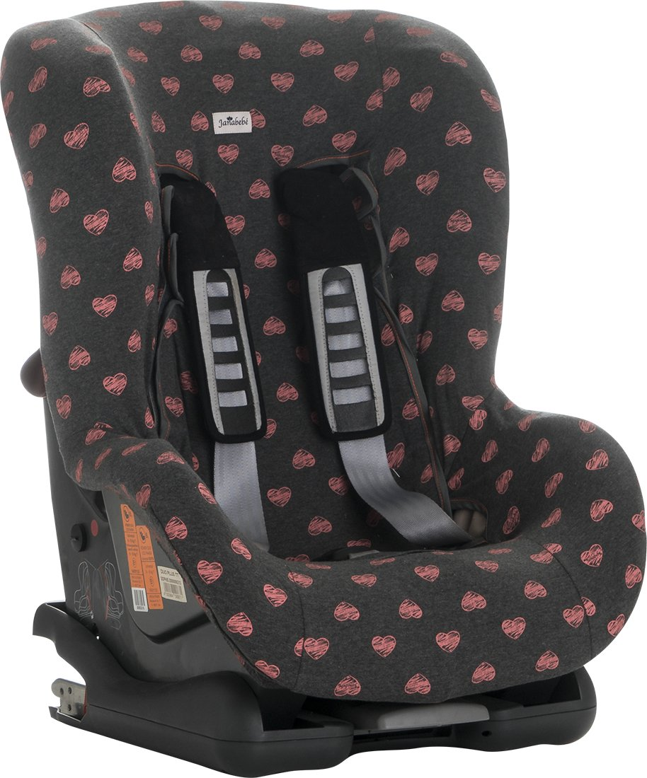 Dino Party Universal CAR SEAT Cover Liner for Children BRITAX,CHICCO,Safety, MICO,ETC