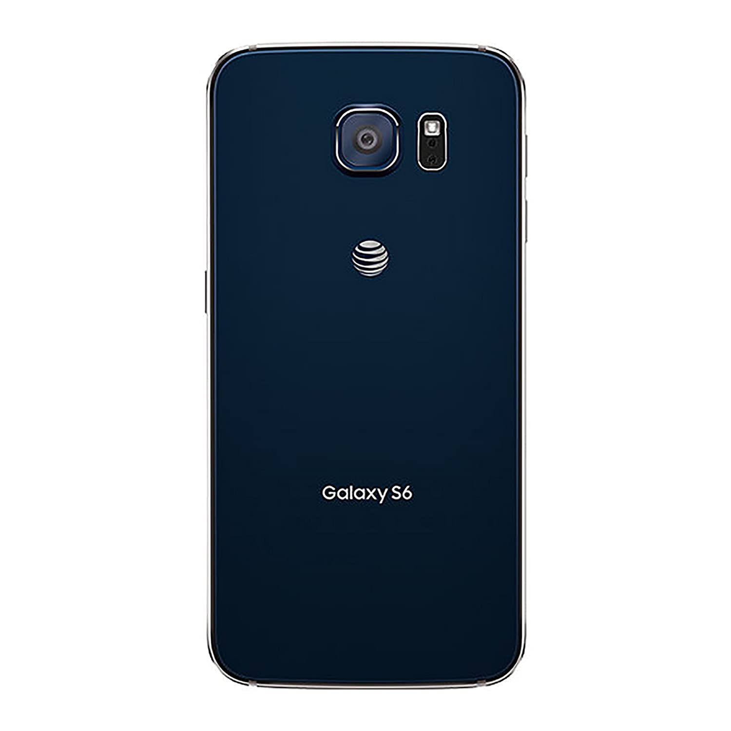 People are selling samsung galaxy s6 clones - Amazon Com Samsung Galaxy S6 Sm G920a Unlocked Smartphone 32gb 1 5ghz Octa Core Black Sapphire Cell Phones Accessories