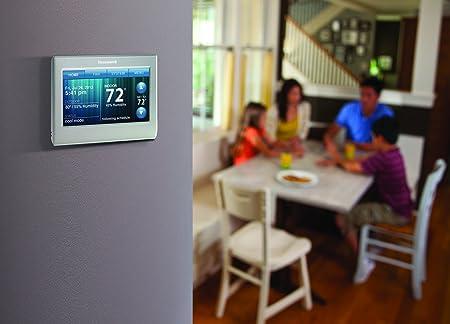 honeywell-wireless-thermostat