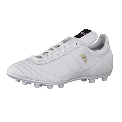 Zapatos De Futbol Copa Mundial