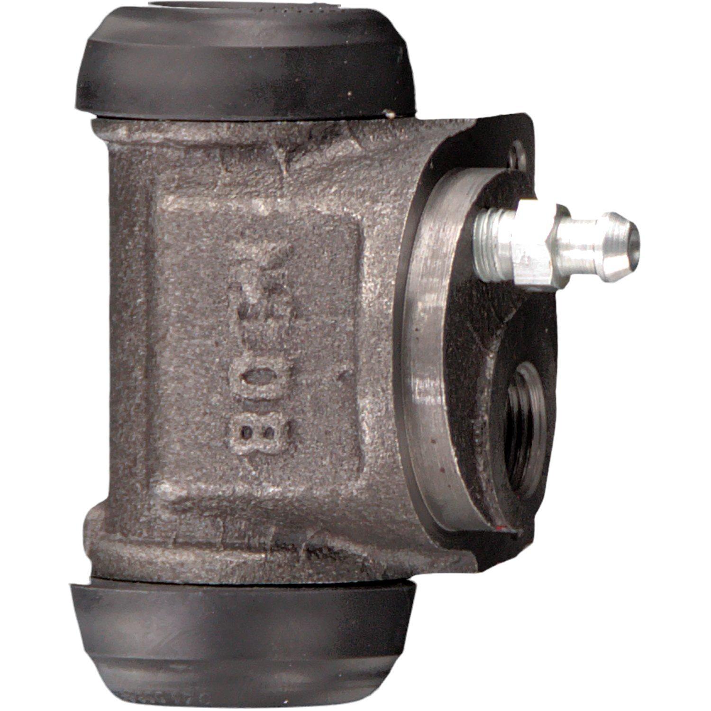 Febi-Bilstein 09593 Cilindro de freno de rueda