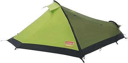 Vango Stratos 500 Fibre de verre Tente Pôle De Réparation Pack Camping Kit