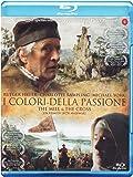 I Colori Della Passione [Italia] [Blu-ray]