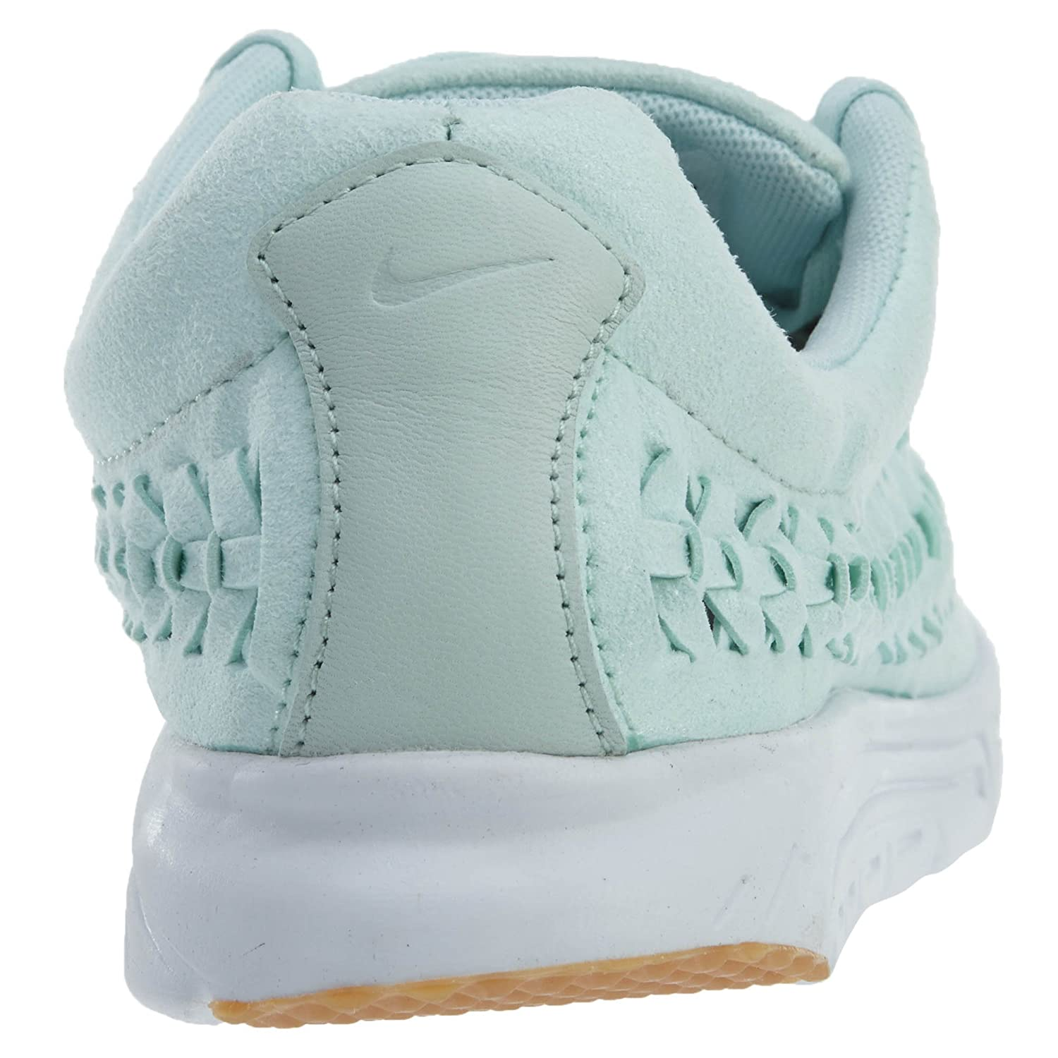 separation shoes 6d8e9 a565e Nike Mayfly Woven Qs Womens  Amazon.ca  Shoes   Handbags