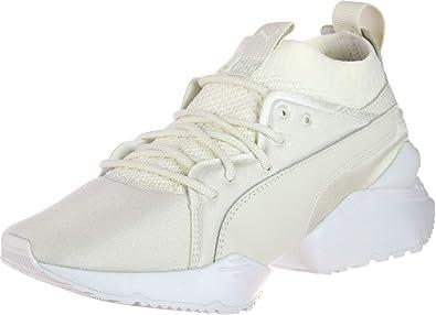 chaussure puma muse