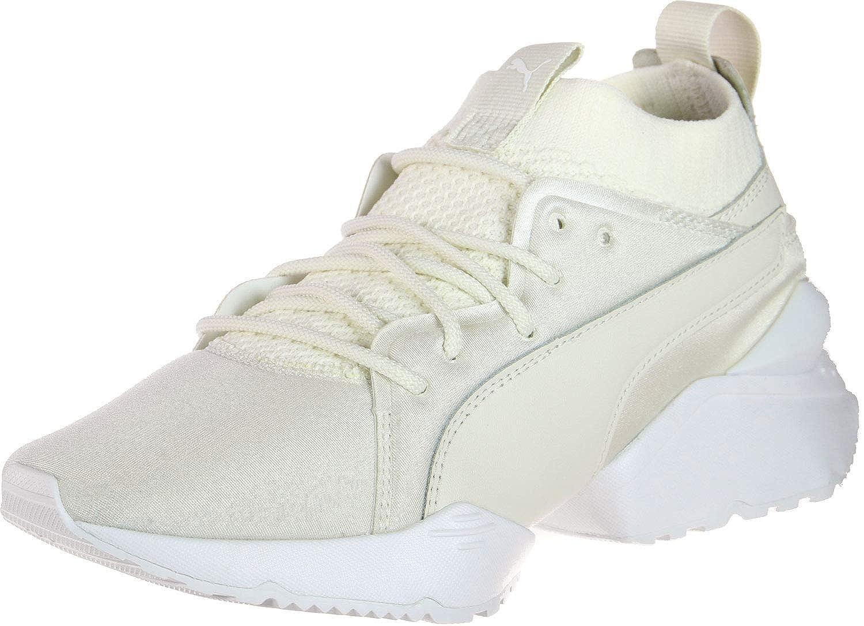 Puma Muse Maia Knit Premium W Schuhe