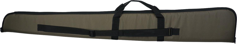 JACK PYKE FUSIL /& léger Slip Air Rifle Gun Slip-hunting shooting