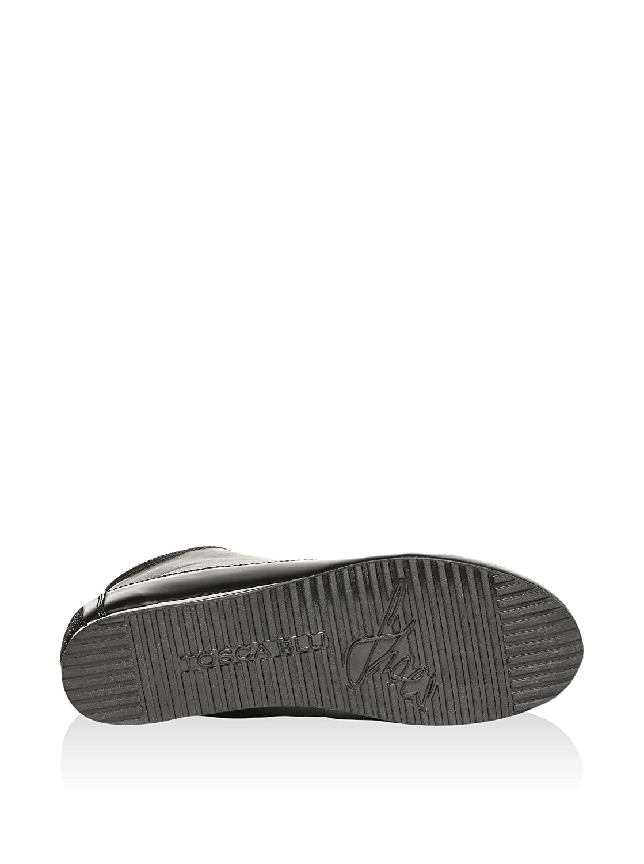 TOSCABLU scarpe Calzature scarpe da ginnastica SF1508S154 SF1508S154 SF1508S154 KIN a472af