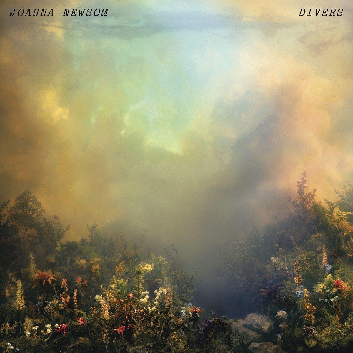 Divers (Vinyl)