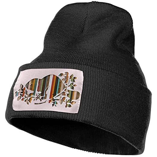 Amazon.com  LIUYhat Canada Beaver Winter Beanie Hat Soft   Warm ... b714e09d812