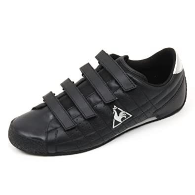 chaussure escrime le coq sportif