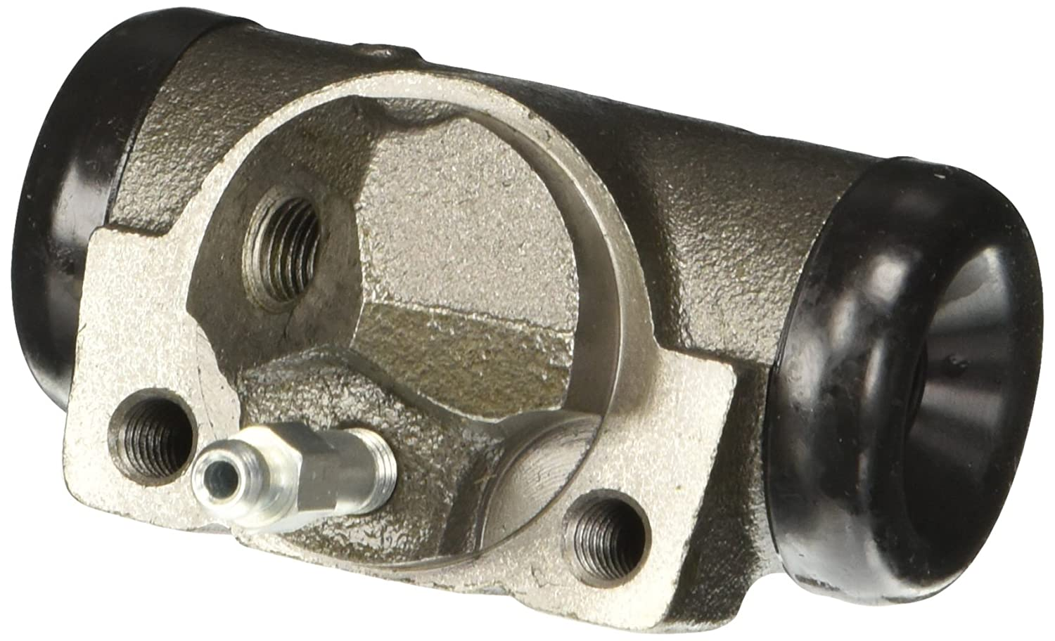Centric Parts 135.64006 C-Tek Standard Wheel Cylinder INC.