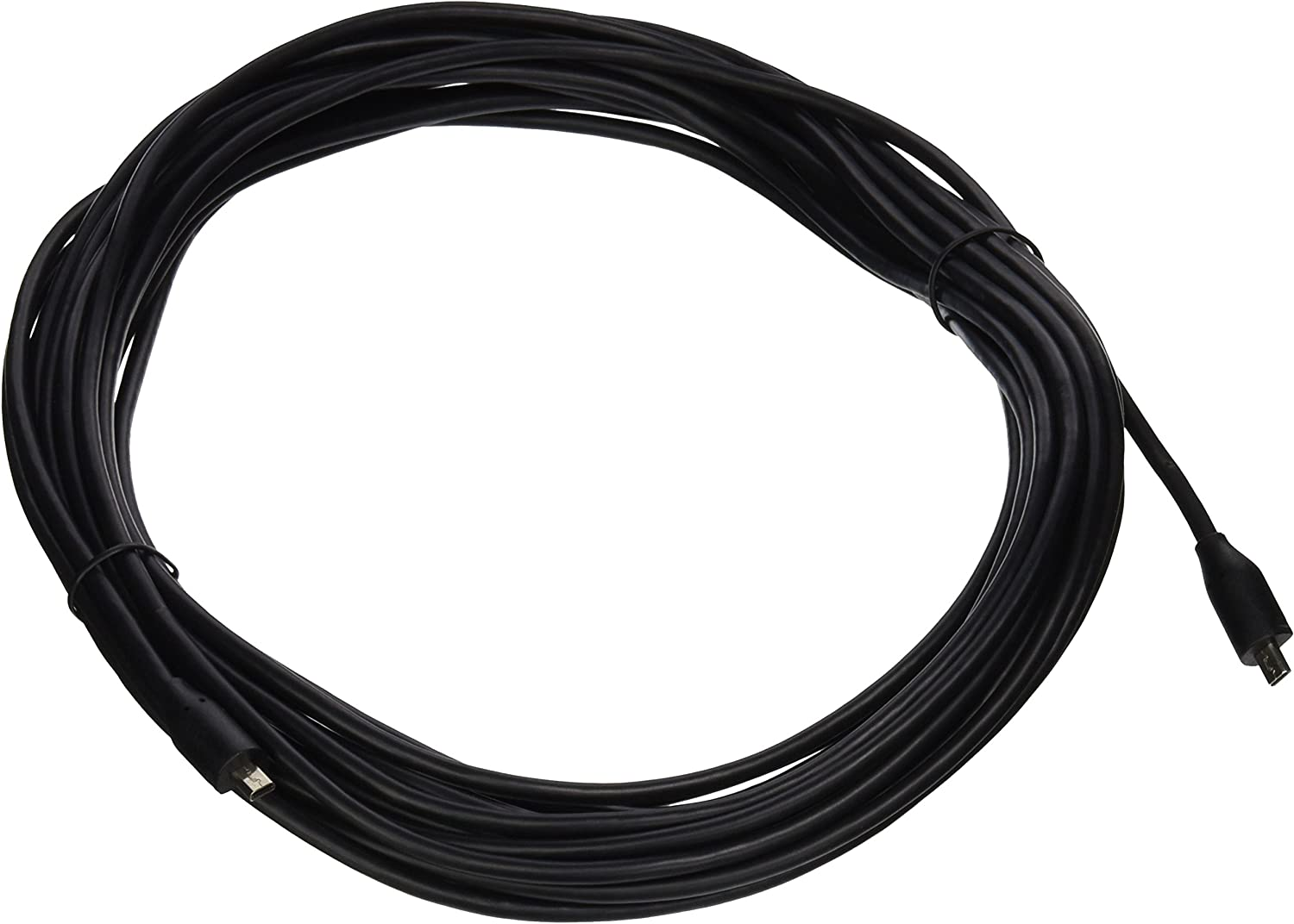 Phone, 2ND GEN 1000-0000-0758 4M Lifesize Link Cable