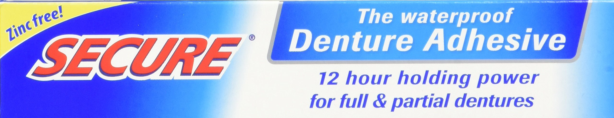 Amazon perma soft denture reliner kit reline 2 denture plates secure denture bonding cream by dentek 14 ounces pack of 4 14 solutioingenieria Image collections
