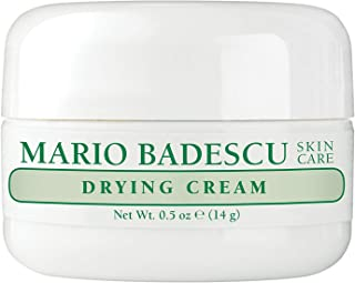 product image for Mario Badescu Drying Cream, 0.5 oz