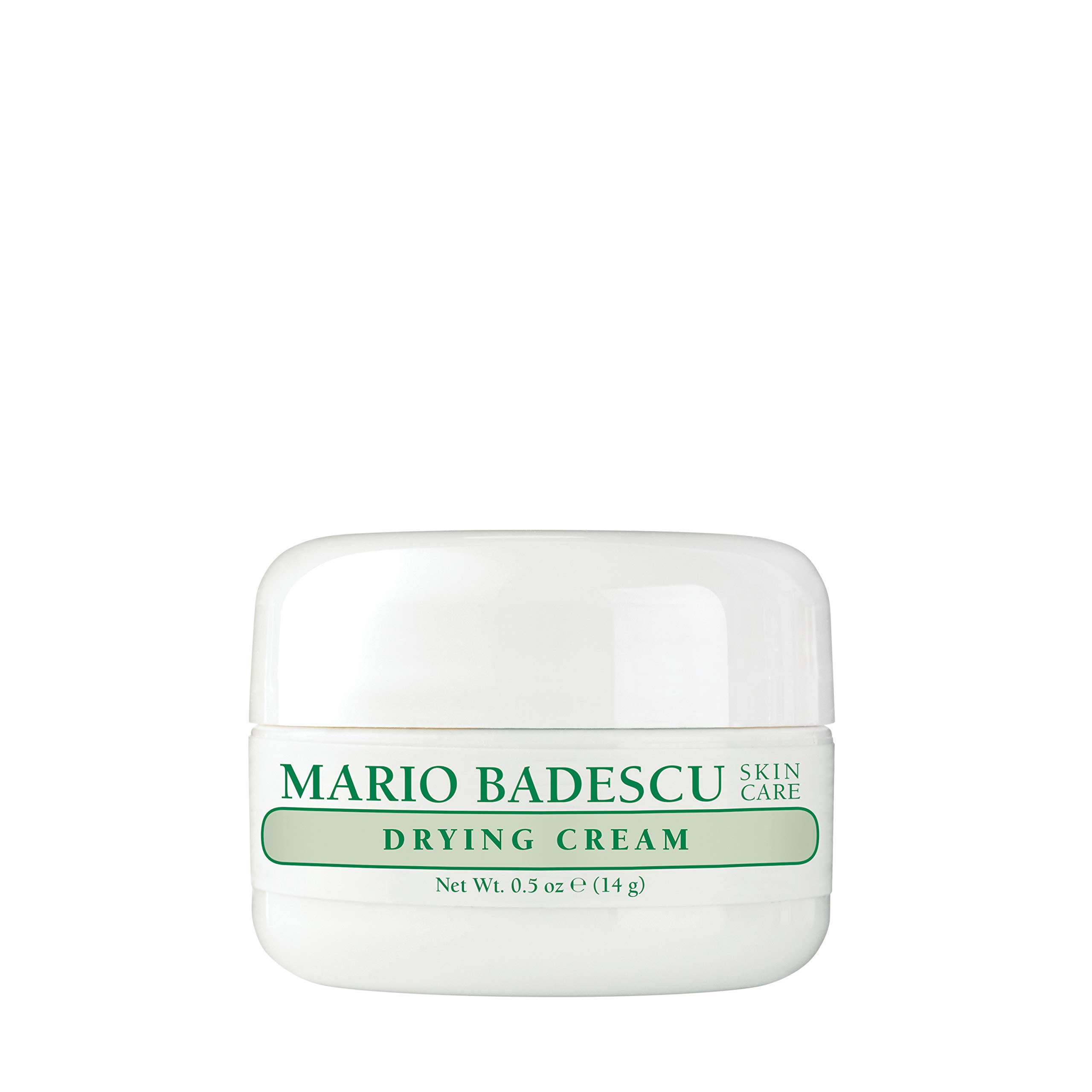 Mario Badescu Drying Cream, 0.5 oz