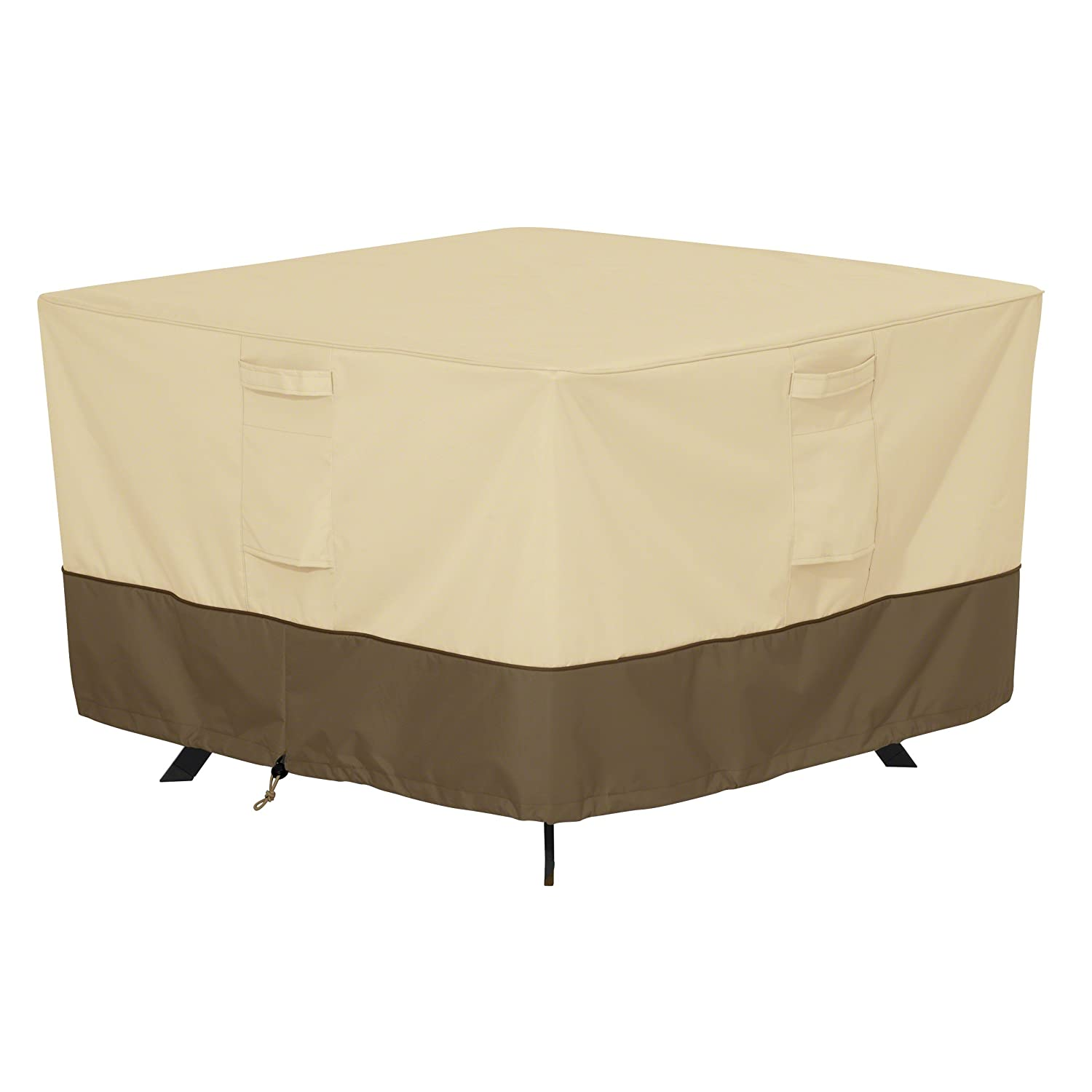 Patio Table Covers
