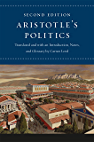 "Aristotle's ""Politics"": Second Edition"