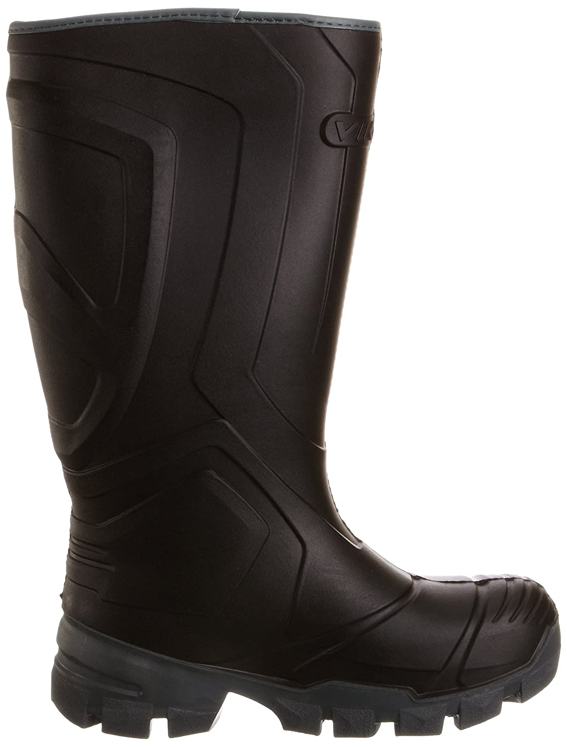 Unisex Adults Ice Fighter Hunting Boots Viking ic5dYB5