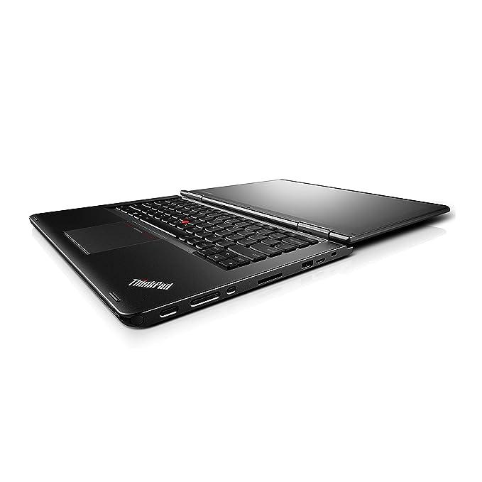 Amazon.com: Lenovo Yoga 12 UltraBook,12.5