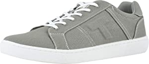 TOMS Women's Fitness Shoes