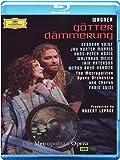 Wagner: Gotterdammerung [Blu-ray] [2013]
