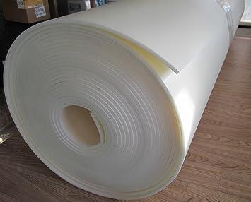 Amazon Com 1 4 X 22 X 60 Craft Foam Hidense Closed Cell Foam