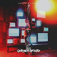 Miss Understood (Instrumental)