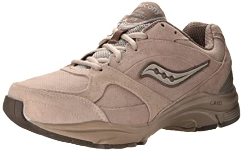 Saucony Progrid Integrity St2 - Zapatillas Deportivas para Mujer, Color Gris, Talla 41 EU: Amazon.es: Zapatos y complementos