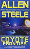 Coyote Frontier (Coyote Trilogy)