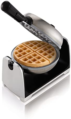 Best Eco-Friendly Ceramic Waffle Makers without Nonstick