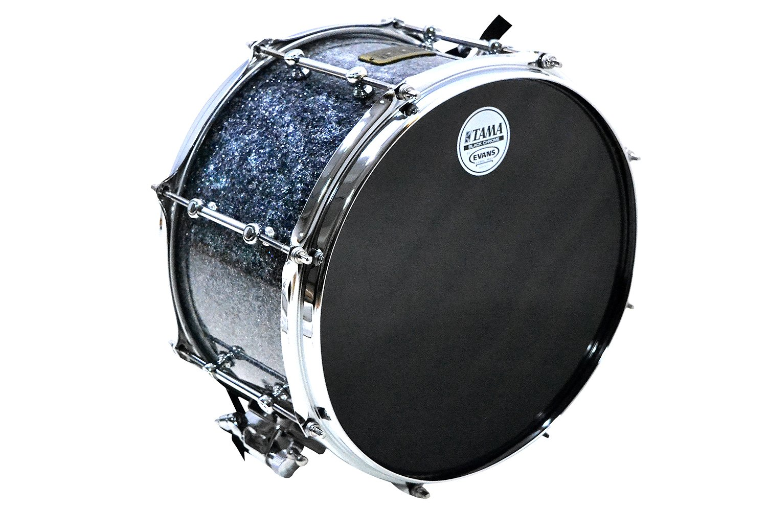 LBB137-BSL S.L.P. Snare Drum 13