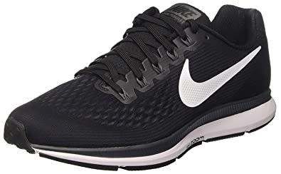 20246a49304b Image Unavailable. Image not available for. Color  Nike Air Zoom Pegasus 34  Mens Running Shoes nk887009 002 ...