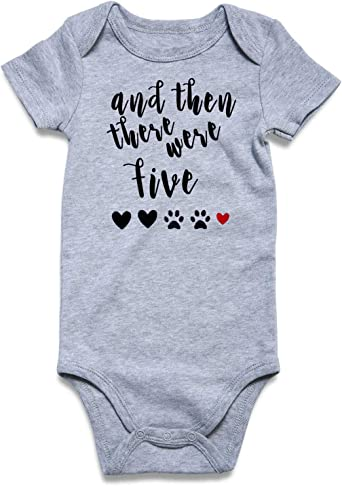 Fathers Day Baby Playsuit Outfits Infant Boys Girls Rompers 0-18 Months Baby Letter Print Jumpsuit Clothes