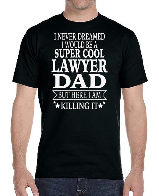 Amazon.com: Nunca he soñado con I d ser un Super Cool ...