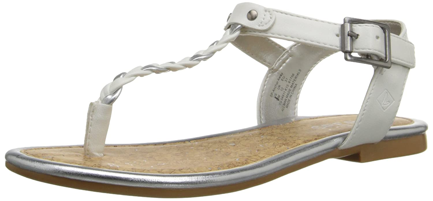 Sperry Top-Sider Anchor Away Sandal