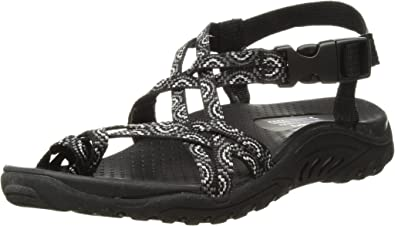 skechers sandals for women