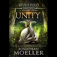 Sevenfold Sword: Unity (English Edition)
