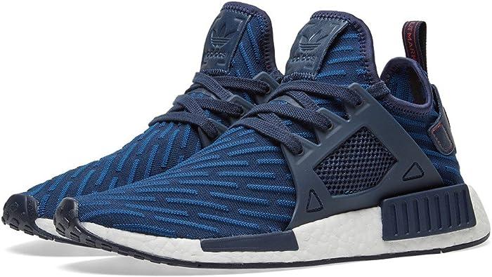 Adidas NMD_XR1 PK Men's Shoes Collegiate NavyCollegiate