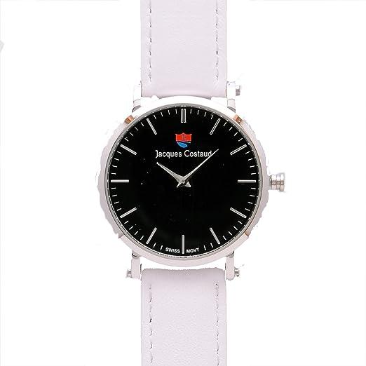 Vita CostaudDolce Jc Cortina Watch Jacques 2sbl04 Women's zSUpMqVG